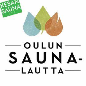 Oulun Saunalautta