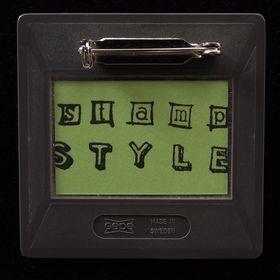 Stamp Style UK
