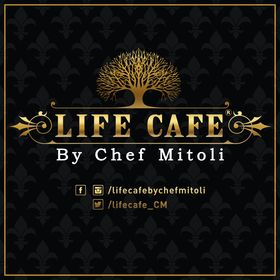 Life Cafe By Chef Mitoli