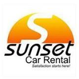 Sunset Car Rental Aruba