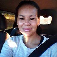 Angelina Araujo
