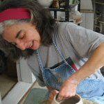 Virginia Piazza Pottery