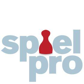 Spiel Pro