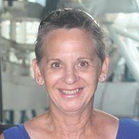 Julie Hawkins-Cochrane
