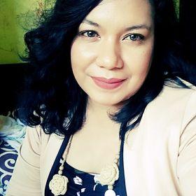 Sandra Bassay