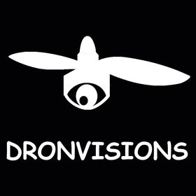 Dronvisions