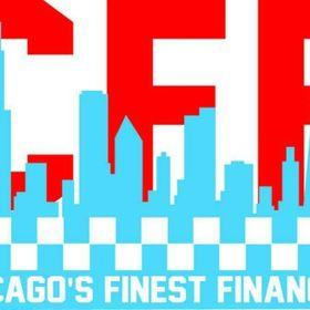 CHICAGO'S FINEST FINANCIAL