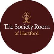 The Society Room of Hartford