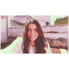 Mariana Rosado