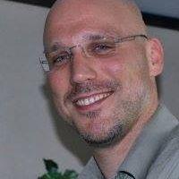 Patrick Hertzberg