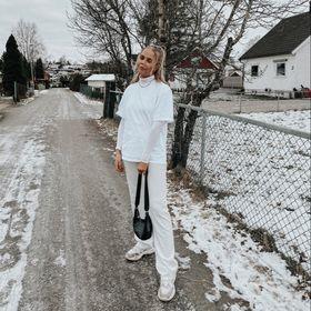 Pernille Stene