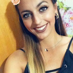 Nitinha Santos