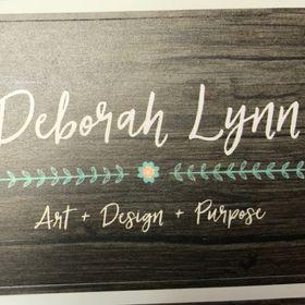 Deborah Lynn Jewelry