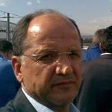 Hasan Edis