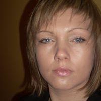 Anita Drozd
