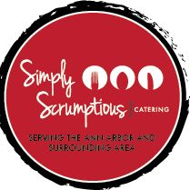 Simply Scrumptious Catering