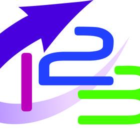 123-VA Virtual Assistant