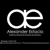Alexander Estacio
