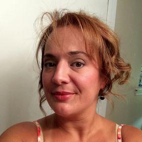 Marlene Ortiz-Wright