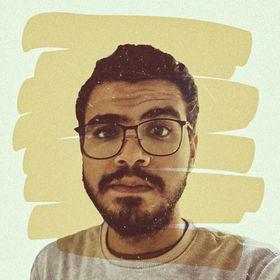 Mohamed Majed
