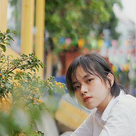 Lê Trúc Thanh