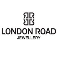 London Road Jewellery