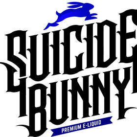 The Suicide Bunny