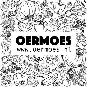 OERMOES