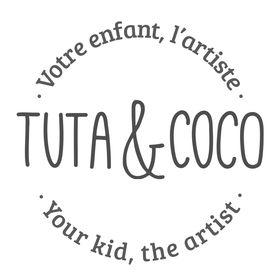 Tuta & Coco