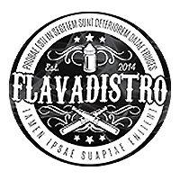 FlavaDistro