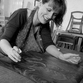 Rachel Cadman Art