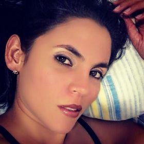 Angela Milena