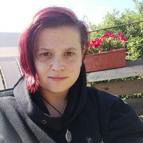 Anicka Palatova