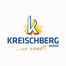 Kreischberg