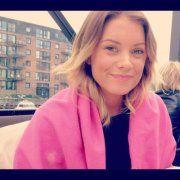 Kristin Hofsli
