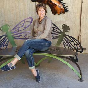 Yvette Poirier