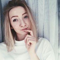 Julia Tutaj