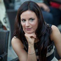 Melinda Mester