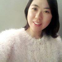 Dayoung Kim