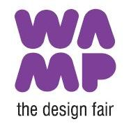 WAMP the design fair