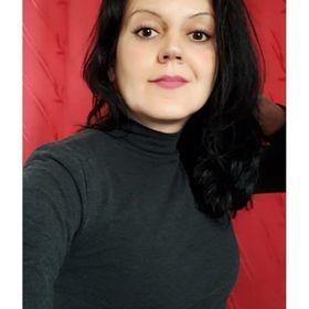 Dana Elena