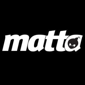 MATTAshapes