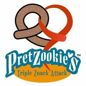 Pretzookie's