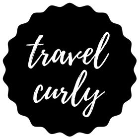 travelcurly