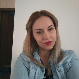 Delia Lucaciu