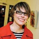 Jill Price