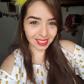 Gise Arzuza
