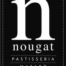 Nougat.cat