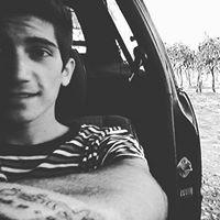 David Neves