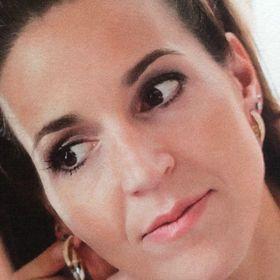 Cecília Anna Csorba